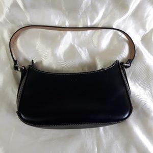 Mondani Shoulder Bag Purse